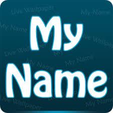 my name is wallpapers 2yamaha