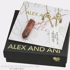 red jasper pendant expandable necklace