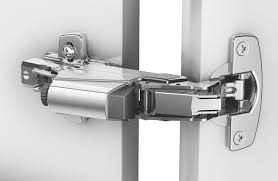 hettich hinges for kitchen cabinets