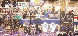 theft at your next craft fair