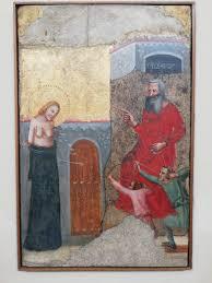 File:Martirio di santa Cristina.jpg - Wikimedia Commons