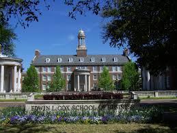 Cox School of Business - Wikipedia