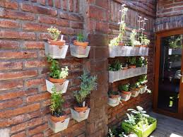 15 Hanging Herb Garden Designs Ideas Design Trends Premium Psd Vector Downloads