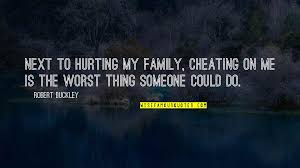 family hurting you the most quotes top famous quotes about