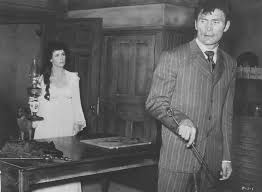 File:Constance Smith-Jack Palance in Man in the Attic.jpg - Wikipedia