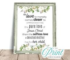 mothers day christian quotes image me