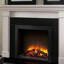 majestic simplifire electric fireplace