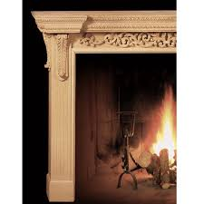marietta fireplace mantel wood