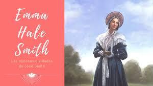 Episodio 3: Las esposas olvidadas de José Smith: Emma Hale - YouTube