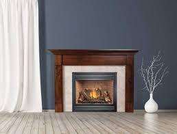 custom fireplace mantels nationwide