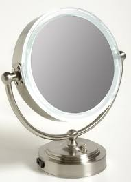 makeup mirror with lights australia