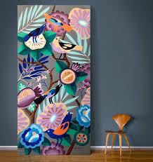 Pin on art pintura
