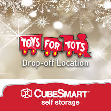 2019 toys for tots drop off locations