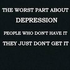 quotes about depression love quotes