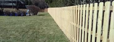 B B Fence And Decks Dayton Ohio S Premier Fence Contrator