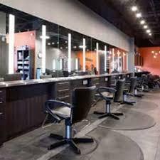 salon furniture salon equipment
