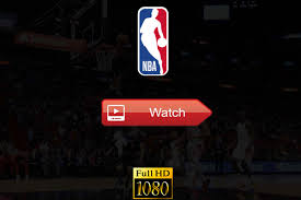 Get Clippers vs Mavericks Live Stream Reddit