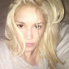 celebrities without makeup photos abc