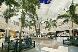 westmoreland mall greensburg 2020