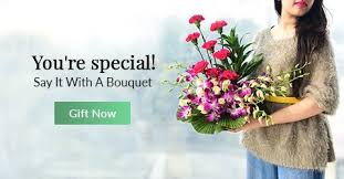 online flower delivery send flowers cakes s