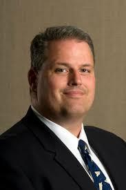 Lawyer Derek Smith - Tacoma, WA Attorney - Avvo