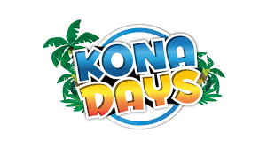 Image result for kona ice clipart image