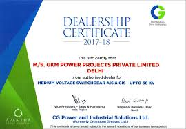 supplier in delhi tefc motor
