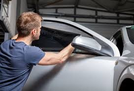 mobile glass repair st louis mo
