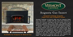 vermont castings augusta gas fireplace