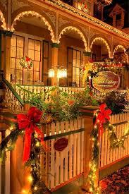 Ideas For Christmas Lights On Fences Ygxdwv Christmasmerry Site
