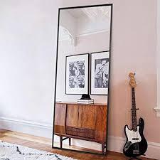onxo full length mirror large floor
