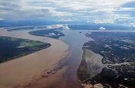 10 curiosidades sobre el Amazonas, el río de los excesos | iAgua