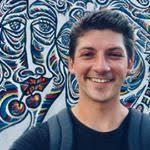 Julian Franco (@julianfranco27) Followings | Instagram photos, videos,  highlights and stories