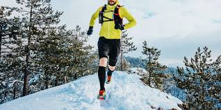 15 best running jackets for winter