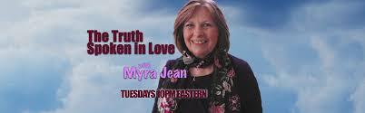 The Truth Spoken In Love – Bold Brave Media
