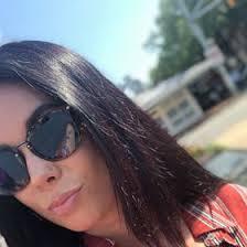 Hilary Jordan (hjordan26) on Pinterest