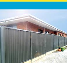 Amazing Fencing Pro Fencing Contractors And Suppliers