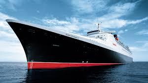 navy ships wallpaper desktop picserio