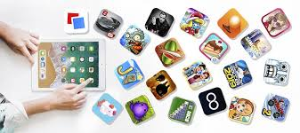 offline iphone ipad games to play in 2019