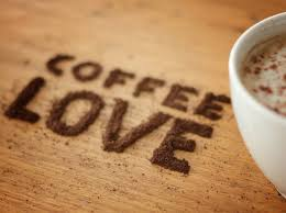quotes about coffee you know i m a coffee lover