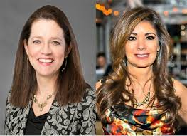 Adelaide Polsinelli, Ronda Rogovin Launch Commercial Division at Compass in  New York Metro Area - Shopping Center Business