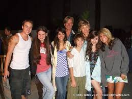10 Zoey 101 Secrets That Are Better Than Sassafras Tea And Cotton ...