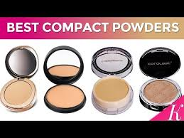 pact powders in india with