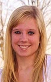 Allman Art Scholarship goes to Abigail Hoffman   Huntington County Tab