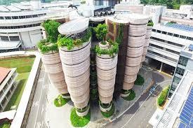 nanyang technological university ntu