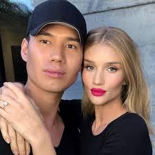 celebrity makeup artist patrick ta