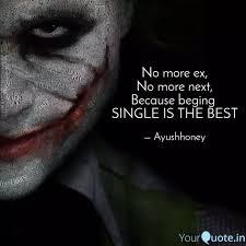 no more ex no more next quotes writings by ayush honey
