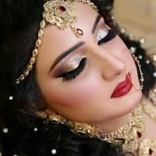 bridal makeup artist 2016 in stan