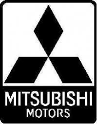 Custom Mitsubishi Decals And Mitsubishi Stickers Any Size Color