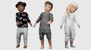 homegrown toddler clothing conversion